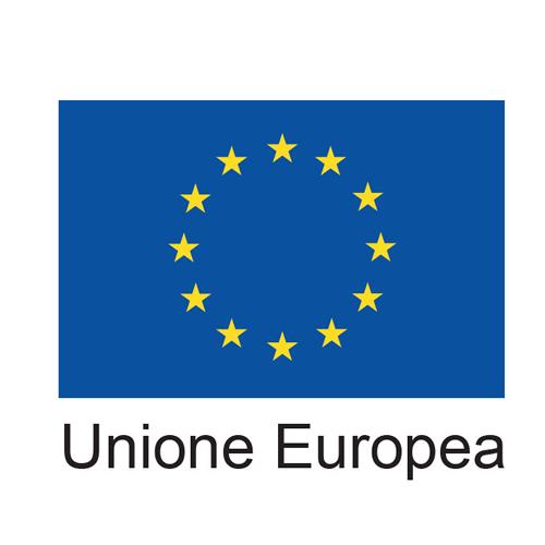19_unione_europea.jpg