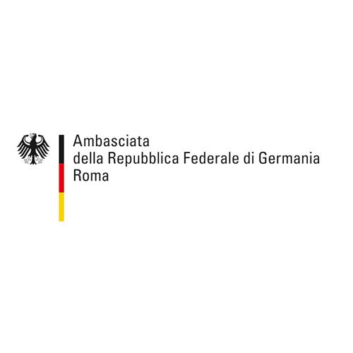 ambasciata_germania.jpg