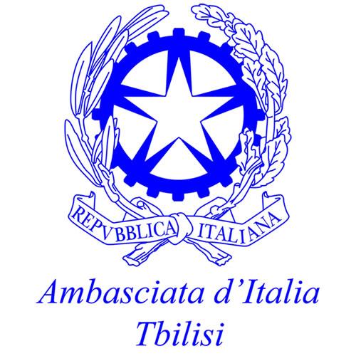 ambasciata_italia_georgia.jpg
